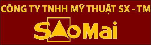 MẠ VÀNG SAO MAI – Chuyên Tranh Mạ Vàng – Quà Tặng Lưu Niệm Cao Cấp No.1 HCM
