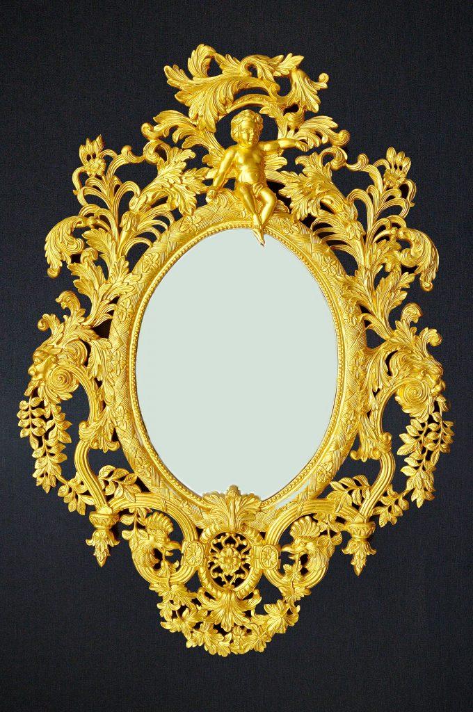 Khung tranh-khung gương (91x133cm)