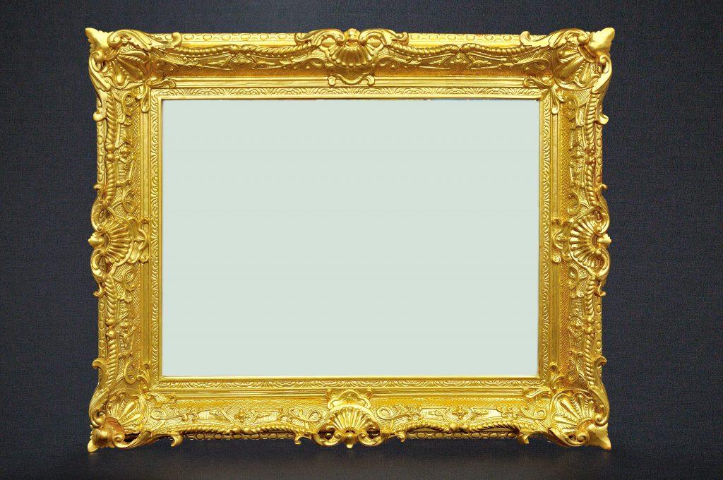 Khung tranh-khung gương (86x108cm)