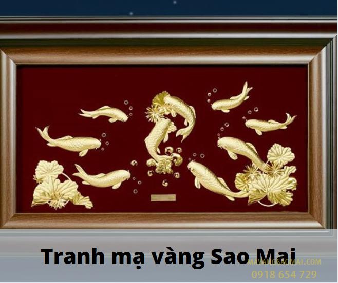 tranh-ma-vang-sao-mai