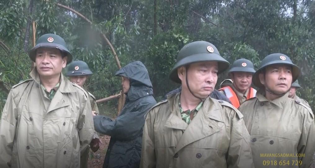 """Lễ tiễn đưa của 13 liệt sĩ ở Rào Trăng 3: Người """"ra đi"""" để tiếc thương ở lại"""