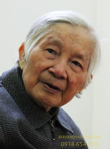 """Bộ tứ kiệt xuất thứ hai của hội họa Việt Nam """"Phái - Sáng - Liên - Nghiêm"""""""