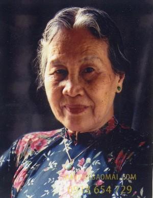 Nguyễn Thị Kim - Nhà điêu khắc nữ nổi tiếng của Việt Nam