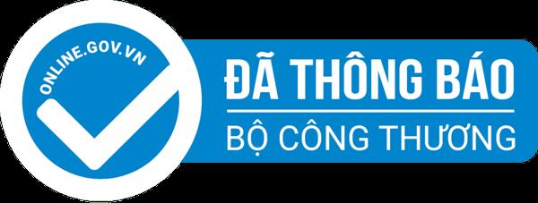 Icon BCT