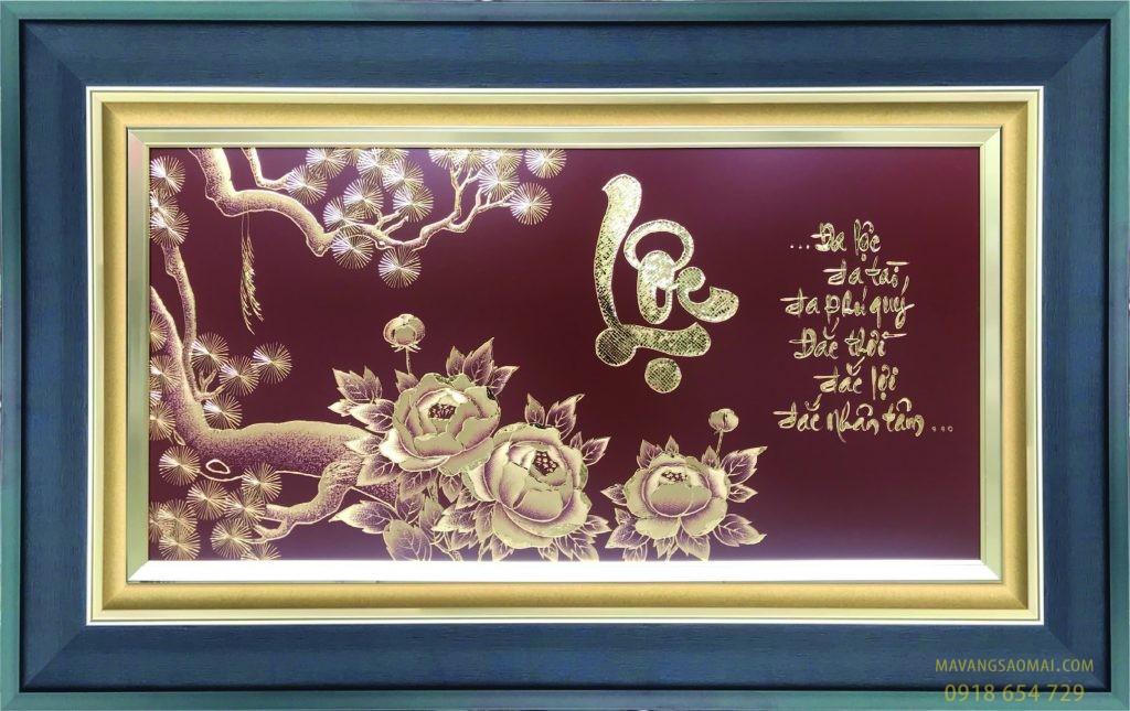 Lộc (66×106)